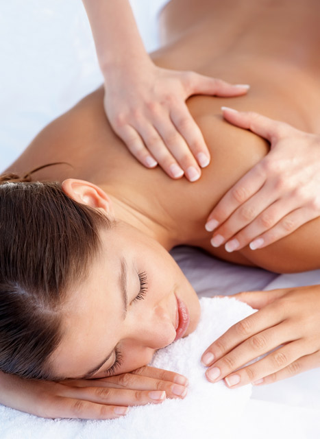 steamboat springs massage therapy